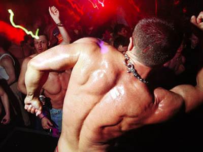 istanbul gay escort  VK